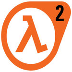 Half-Life 2 for Android