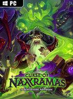 Hearthstone: Curse of Naxxramas for PC