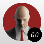 Hitman GO for Android