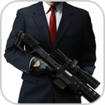 Hitman: Sniper for iOS