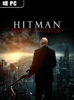 Hitman: Sniper Challenge for PC