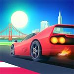Horizon Chase - World Tour for Android
