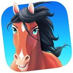 Horse Haven World Adventures for Android