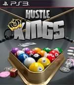 Hustle Kings for PlayStation 3