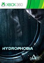Hydrophobia for Xbox 360