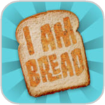 I am Bread for iOS