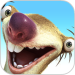 Ice Age Adventures for iOS