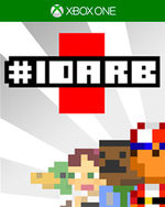 #IDARB for Xbox One