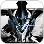 Implosion - Never Lose Hope for iOS
