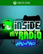 Inside My Radio for Xbox One