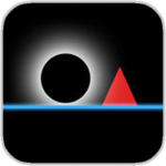 Into the Dark for iOS