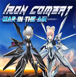 Iron Combat: War in the Air