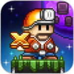 Junk Jack X for iOS