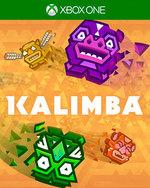 Kalimba for Xbox One