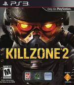 Killzone 2 for PlayStation 3