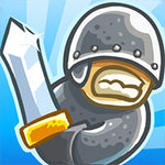 Kingdom Rush for Android