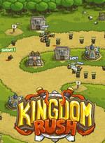 Kingdom Rush for PC