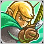 Kingdom Rush Origins HD for iOS