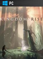 Kingdoms Rise for PC