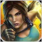 Lara Croft: Relic Run for iOS
