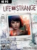 Life is Strange: Episode 1 - Chrysalis for PC