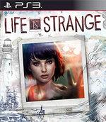Life is Strange: Episode 1 - Chrysalis for PlayStation 3