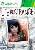 Life is Strange: Episode 1 - Chrysalis for Xbox 360