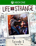 Life is Strange: Episode 2 - Out of Time for Xbox One