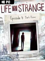 Life is Strange: Episode 4 - Dark Room for PC