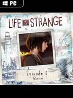 Life is Strange: Episode 5 - Polarized for PC
