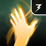 Lifeline 2 for Android