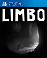 LIMBO for PlayStation 4