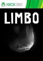 LIMBO for Xbox 360
