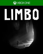 LIMBO for Xbox One