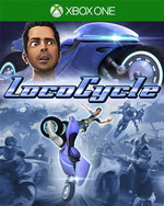 LocoCycle for Xbox One