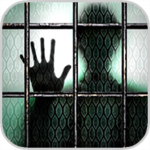 Lost Within for iOS