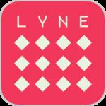LYNE for iOS