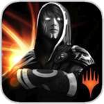 Magic Duels for iOS