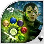 Magic: The Gathering - Puzzle Quest for Android