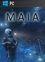 Maia for PC