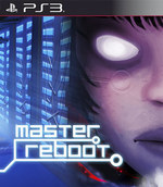 Master Reboot for PlayStation 3