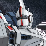 Mecha Ace for Android