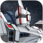Mecha Ace for iOS