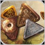Merchants of Kaidan for iOS