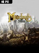 Merchants of Kaidan for PC