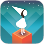 Monument Valley for iOS