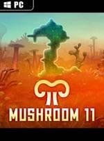 Mushroom 11 for PC