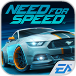 Need for Speed No Limits for iOS