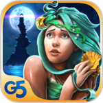 Nightmares from the Deep™: The Siren's Call (Full) for iOS