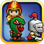 Nimble Quest for iOS